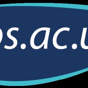 jobsacuk-logo-new