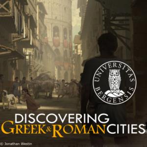MOOC_Ancient_Cities-420x420