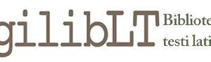 logo_digiliblt_570