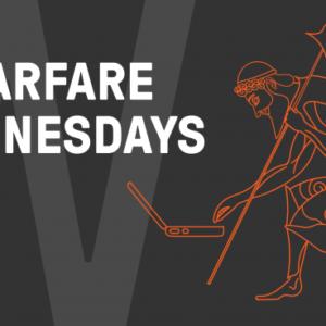 warfare_wednesdays3